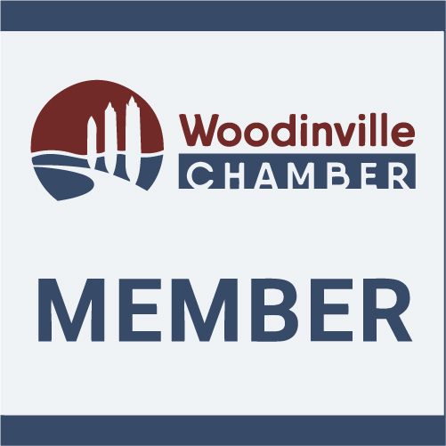 Member of Woodinville Chamber