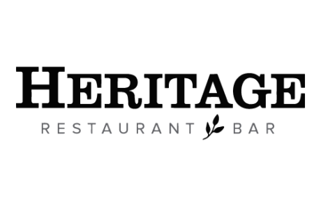 Heritage Restaurant|Bar