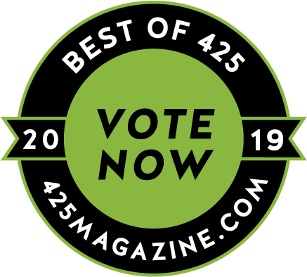 Vote for Best of 425