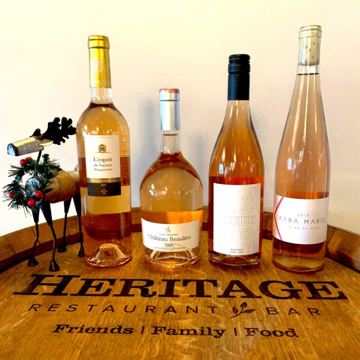 Rosé ALL Day! Gift Pack