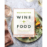Washington Wine Food Cookbook